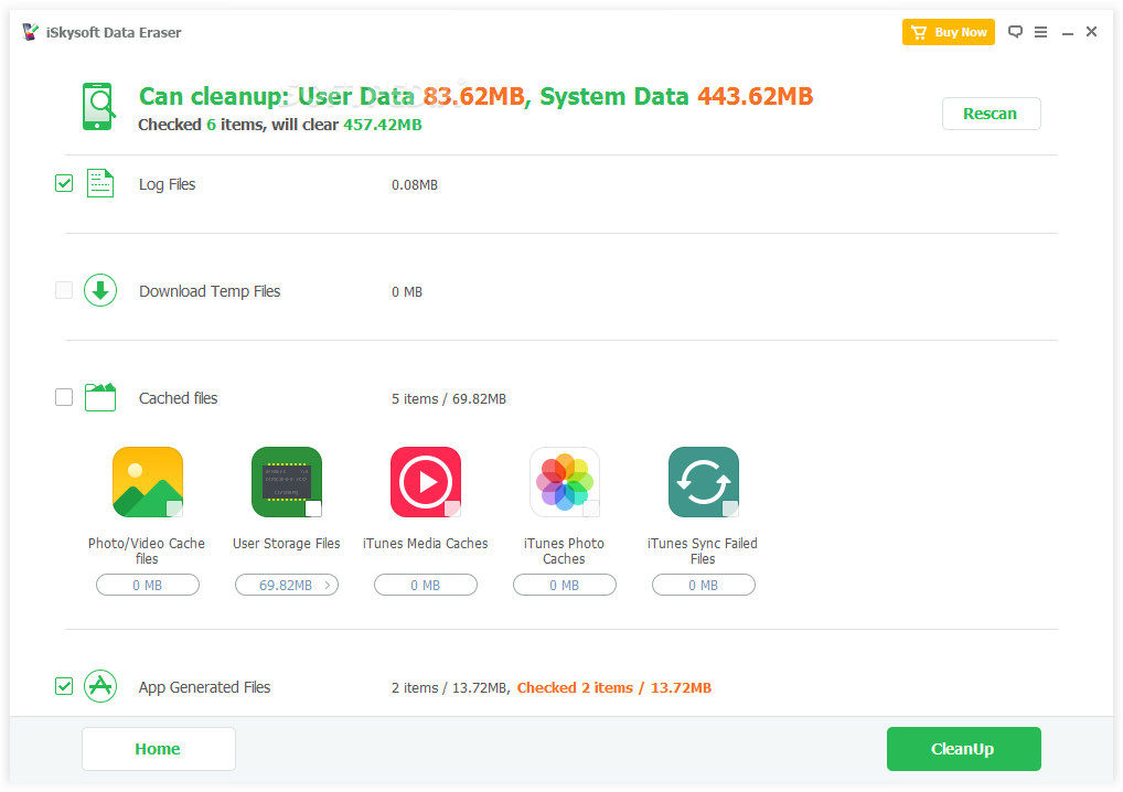 iskysoft data recovery serial key