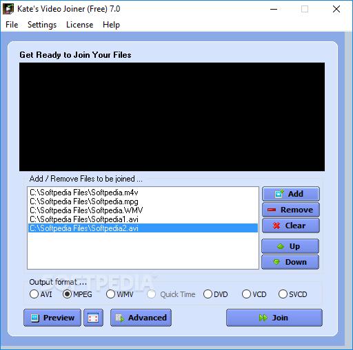 boilsoft video joiner كامل