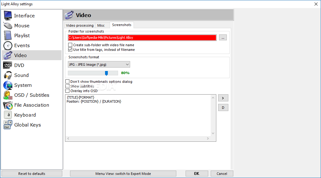 Download Light Alloy Portable 4 10 2 Build 3317