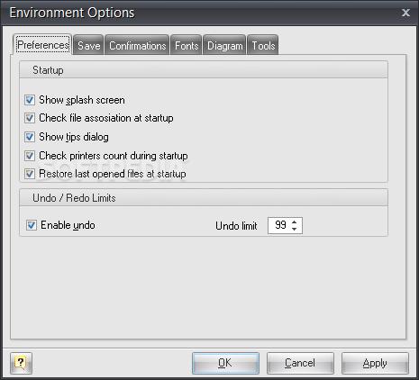Db Designer Alternatives For Mac