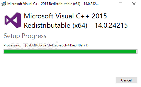 download aio210 runtimes 64 bit