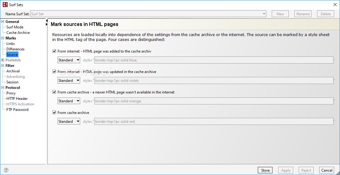 دانلود نرم افزار web freer برای کامپیوتر