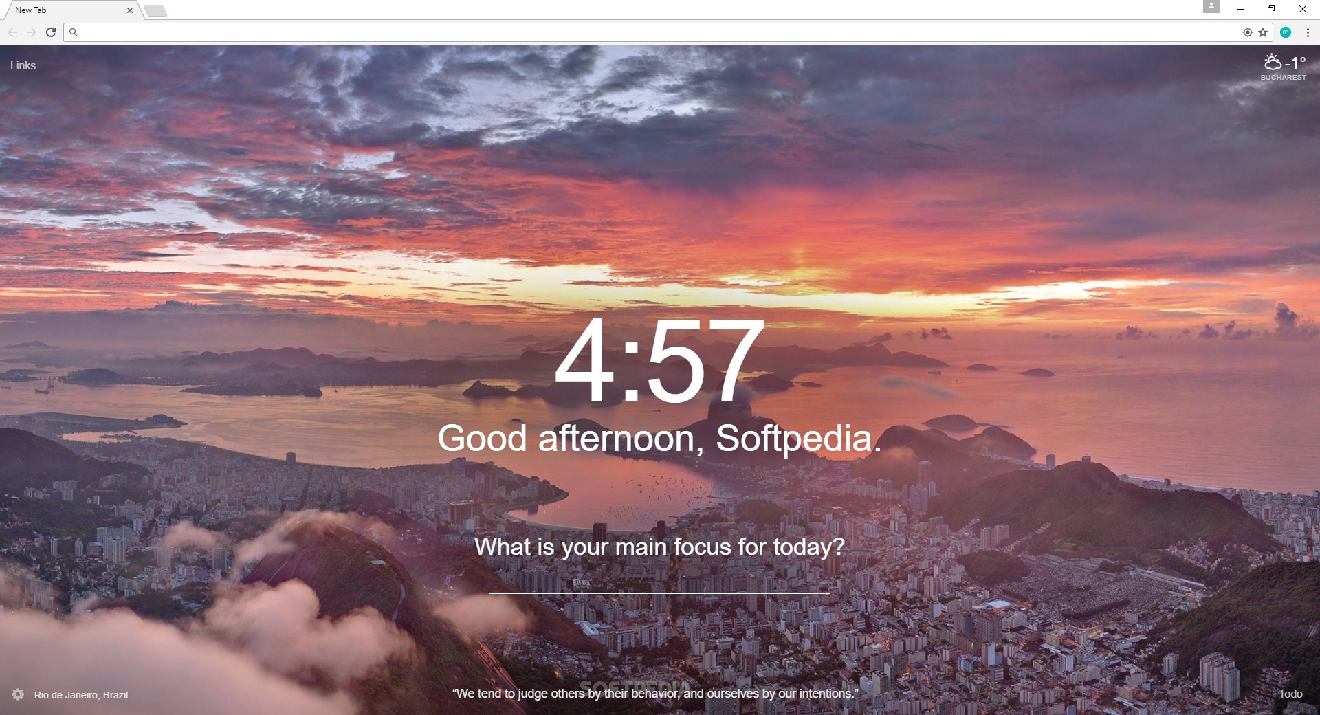 Download Momentum for Chrome 1 12 3