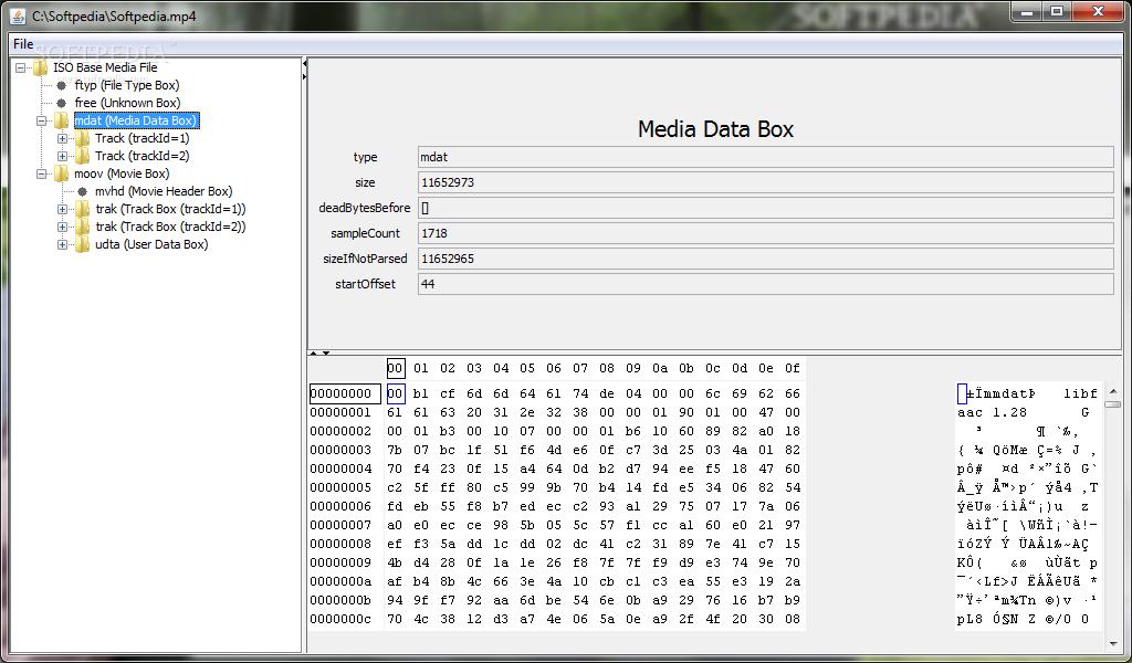 Download mp4parser 1 0 Beta 2
