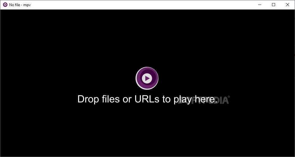 mpv player download