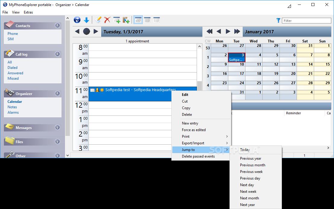 Re)installing myphoneexplorer on ubuntu 12. 04 my adventures.