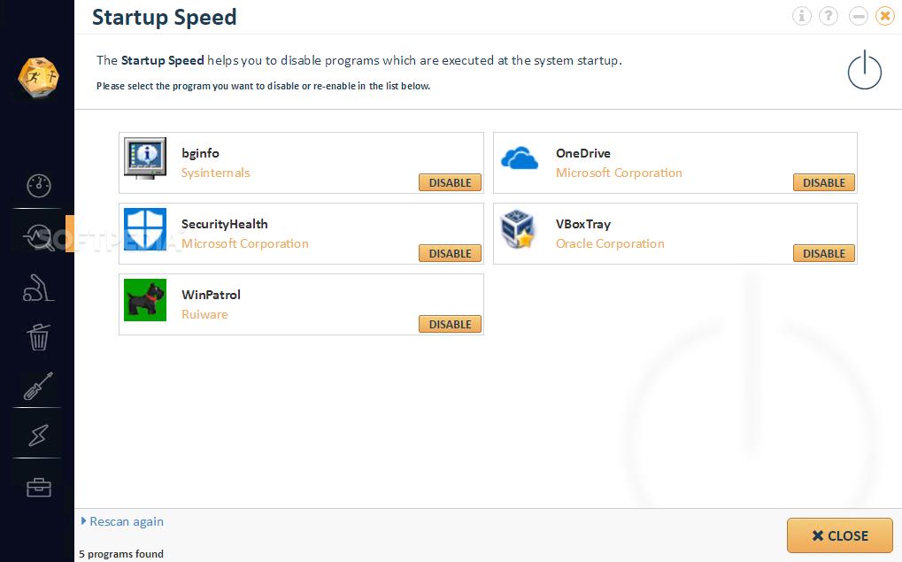 Download Mytuning Utilities 18 0 2 161