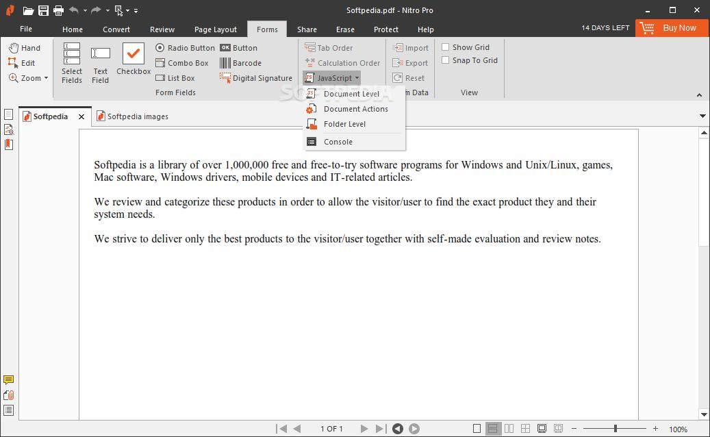 Download Nitro Pro 13.19.2.356