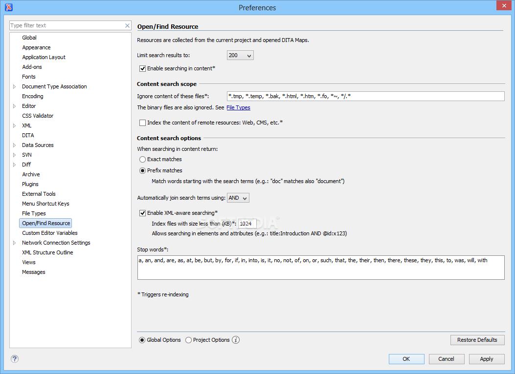 oxygen xml editor 18 license key