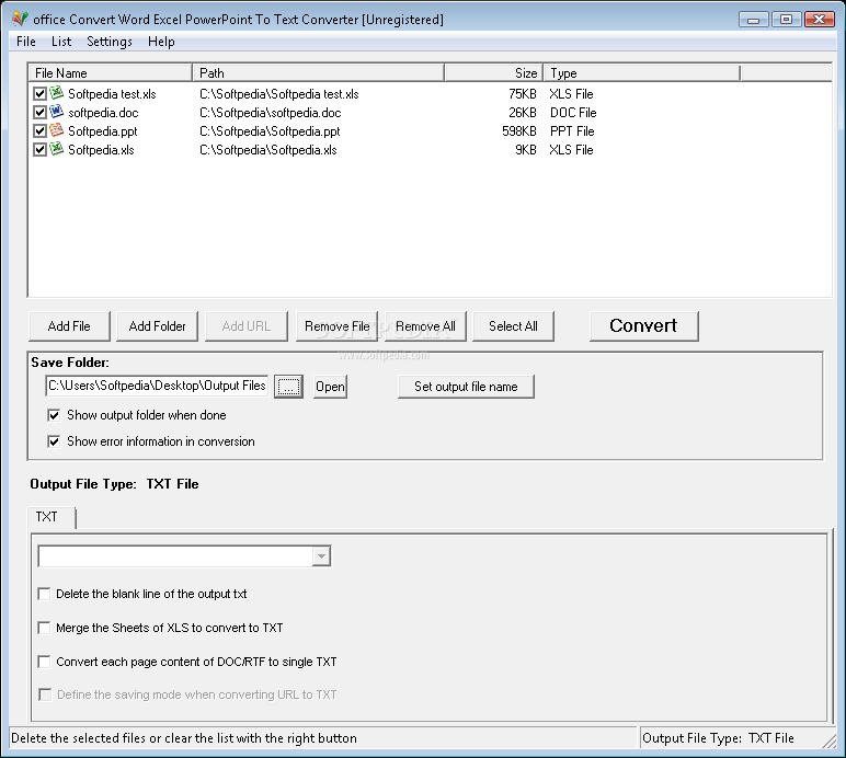 xls excel to dbf converter 2 serial key
