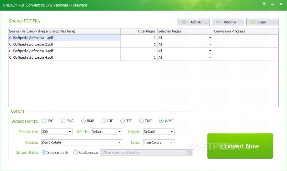 convert pdf to jpg portable app