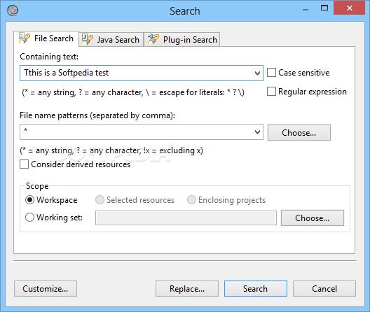 Download openHAB Designer 1 8 3