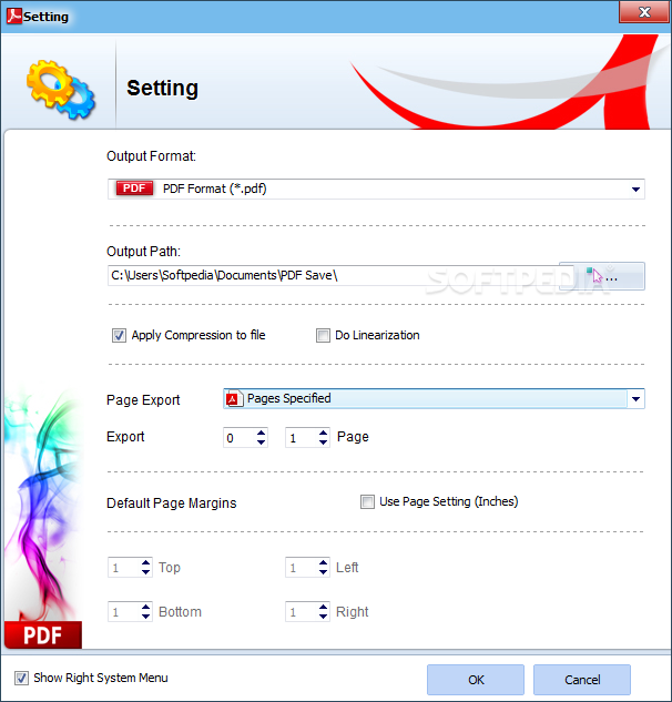 xps to pdf converter free download filehippo