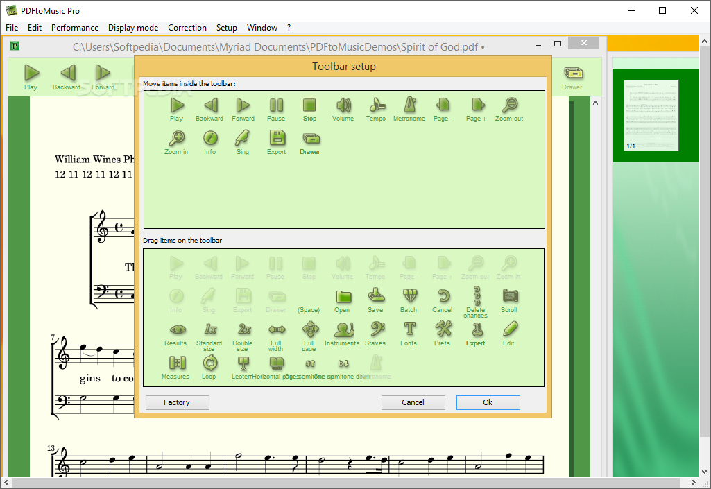 MP3 To Ringtone Gold version by AnMing - How to uninstall it