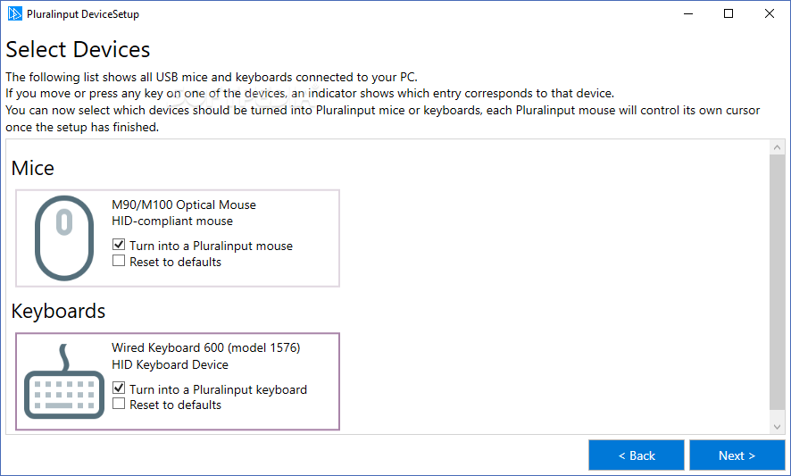 Download Pluralinput 0 15 Beta