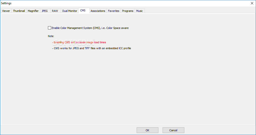 faststone image viewer 5.5 download