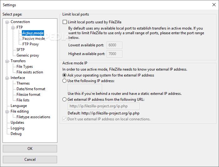 filezilla download 32 bit zip
