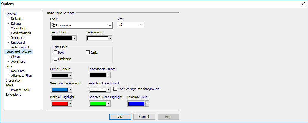 plist editor pro portable