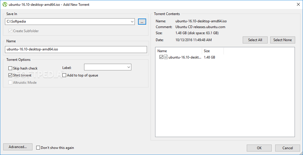 utorrent portable for windows