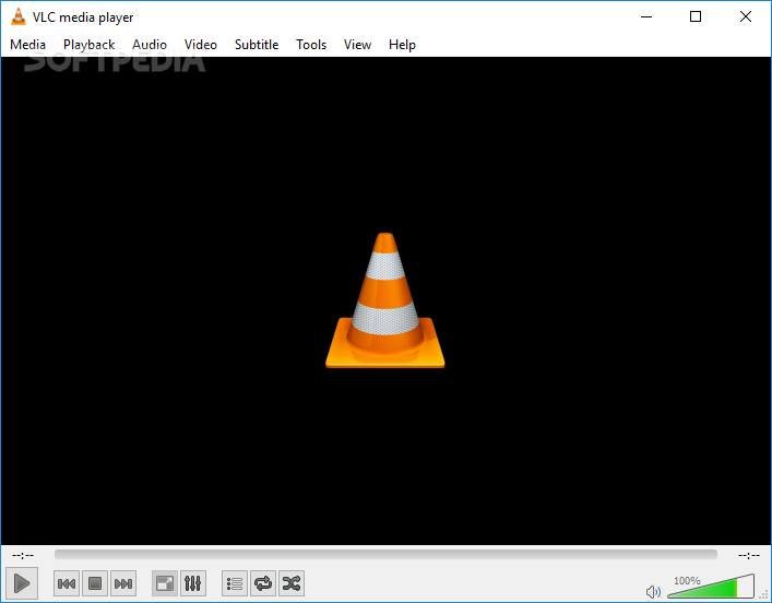 Download Portable Vlc Media Player 3 0 11