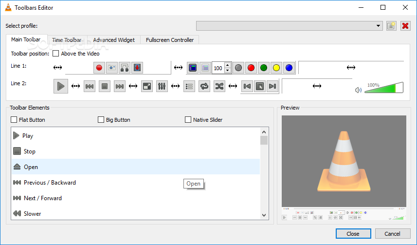 portable-vlc-media-player_11.png