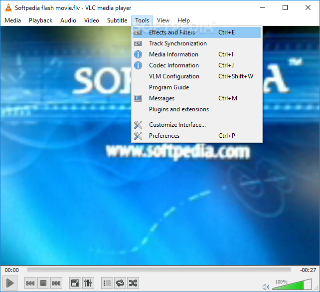 Download Portable VLC Media Player 3 0 7 1