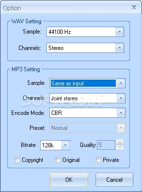 free midi to mp3 converter online