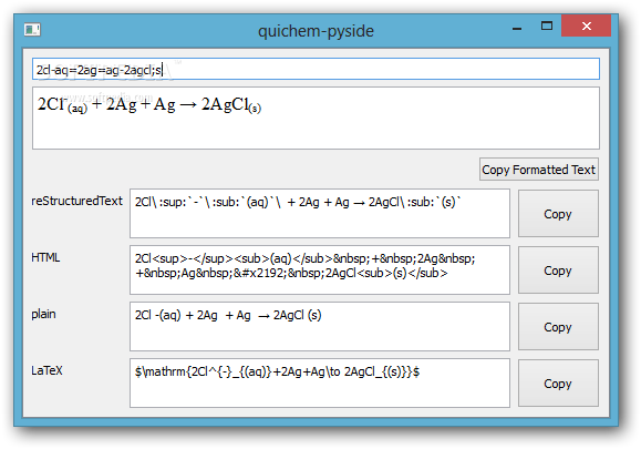 Download Quichem Pyside 2013 02 18