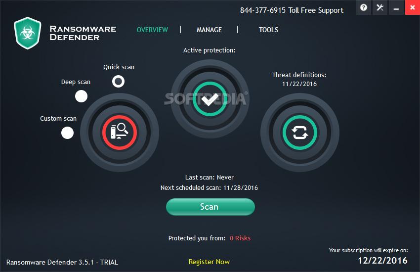 net framework 4.0_Download Ransomware Defender 4.2.3