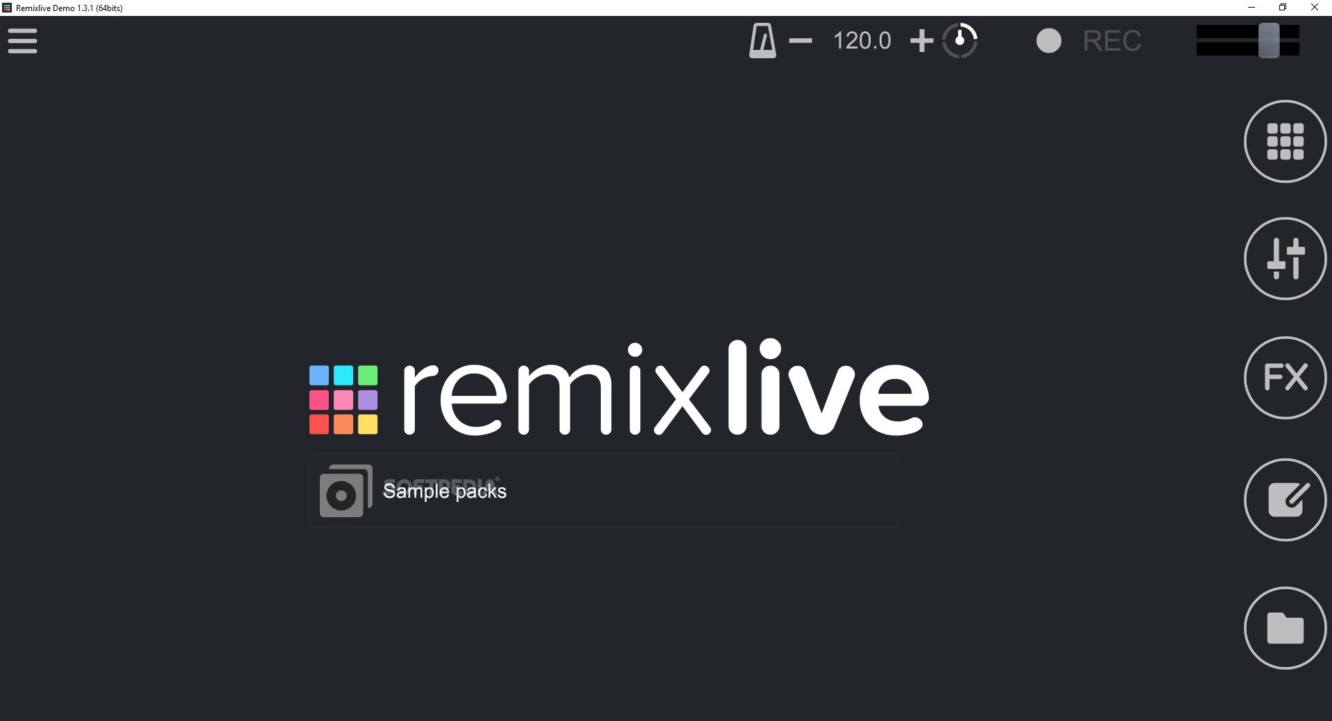 Download Remixlive 2 0 3