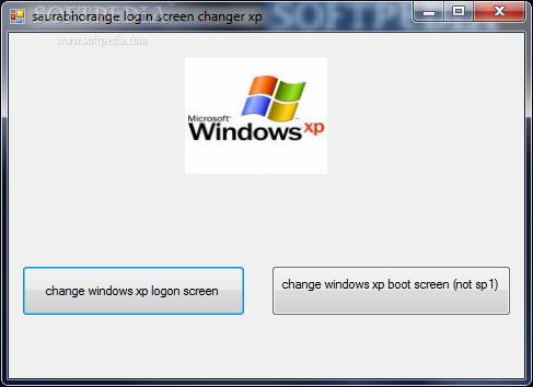 Windows login screen changer | How to Change the Login