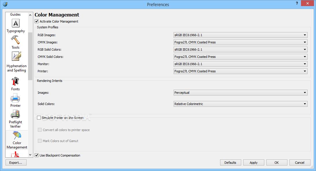 scribus download windows 7 32 bit