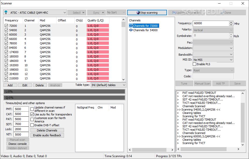 smartdvb download