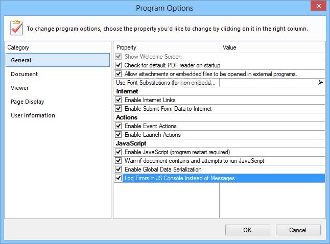 Download soft Xpansion Perfect PDF & Print 9 0 0 6