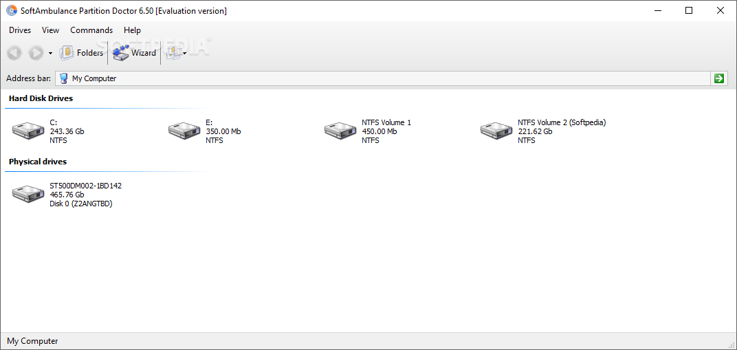partition table doctor 3.5 portable