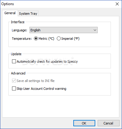 how to get windows key from speccy