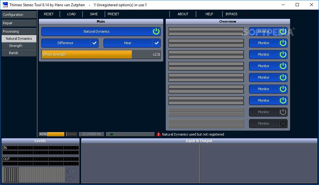 stereo tool 8 registration key