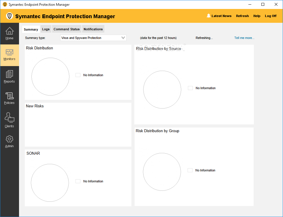 Download Symantec Endpoint Protection 14 2 4811 1100