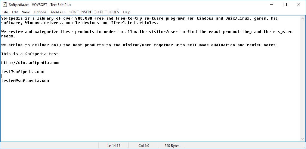 editplus 4.2 serial key