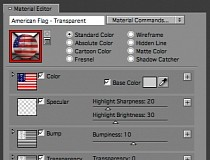 Download 3D Flag AE 4 0 0