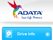 Download ADATA SSD ToolBox 3 0 9