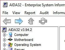 AIDA32 BAIXAR PROGRAMA