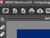 AKVIS Sketch 15.0.2663.10076 r Download Last Update