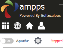 Download AMPPS 3 8