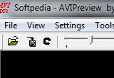 avipreview 0.26 alpha