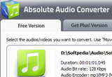 http://i1-win.softpedia-static.com/screenshots/thumbs/Absolute-Audio-Converter-thumb.png?1348255261
