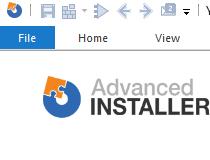 advanced installer full version crack download