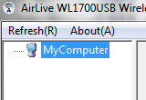 airlive wl-1700usb driver for windows 7 free download