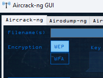 AIRCRACK-PTW WINDOWS TÉLÉCHARGER FOR