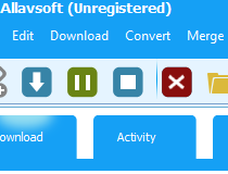 Download Allavsoft 3 17 8 build 7191